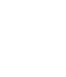 Leguminosen crop category icon