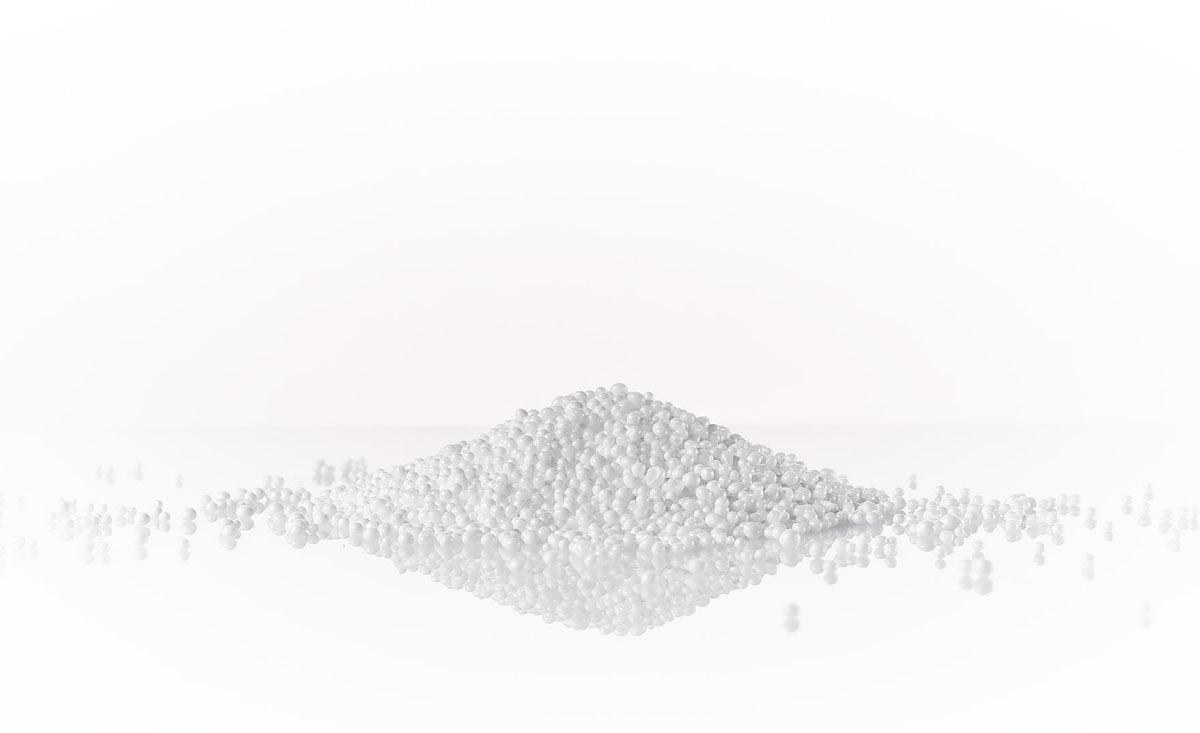 AN 34,4 N image