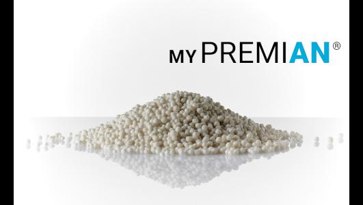 MYPREMIAN® 33,5 N image